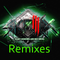 Skrillex - Scary Monsters & Nice Sprites (DJCreeper Remix