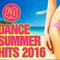Summer Sixteen Hits