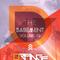 The Basement Vol. 99 (Avicii's Tribute) - DJ Orange (unreleased)