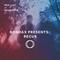 Bondax Presents: Recur - Friday 15th December 2017 - MCR Live Residents