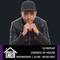 DJ Replay - Essence Of House 26 JUN 2019
