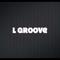 """Lyric L """"L Groove"""""""