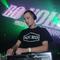 live at Club Essential / Riga 19-06-2009