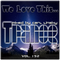 "Carl Linsky - ""We Love This..."" Vol. 152"