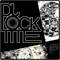 decoded #8 [in the dark club set] -- [djlocktite][2017]
