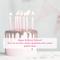 Happy Birthday, Podcast! Was ich aus drei Jahren podcasten fürs Leben gelernt habe