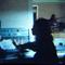 Event Horizon (19.10.17)