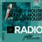 Beachhouse Radio - June 2020 (Episode Six) - Hosted by Royce Cocciardi