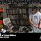 Bleep Radio #378 by Trevor Wilkes (Live-streamed January 4th, 2019)