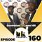 "UK FULLSTOP - #Episode 160 - ""Greatest to the Latest"" ft. @Carnshill x @BoomblastSN1"