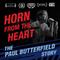 Gabriel Butterfield - 11/14/18