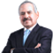 6AM Hoy por Hoy (21/05/2019 - Tramo de 09:00 a 10:00)