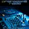 Protodome Radio 024