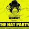 Bizzartech - The Hat Party @ Undertone, Cardiff 17/05/2019