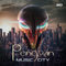 Pengwin Music city #13
