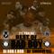 BEST OF BAD BOYS PT.1