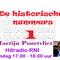 De Historische Nummers... - 19.05.2019 - Hitradio RNI