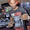 CLUBBING MIXE par DJ KUT EFFEKT (PARIS/PACHA CLUB)