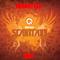 """Hardstyle May 2012 """"Mi✗ed by Hardmaniak"""""""