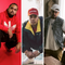 Indigenous Dubs - Pacific Music Awards 2019 Special part 2 - POETIK, SWIDT & KINGS (17 May 2019)