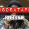 #SOSATAPE / Chief Keef Mix