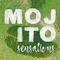 AlberT and Busta Johnson_Mojito Sensations_002