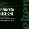 Sai Lika - Heineken Sessions 21 March 2015