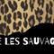 Laitue Nocturne #17 Vive les sauvages
