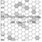 [ :Dark Hive: ] Dark Ambient session 1