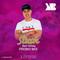 KB - STUSH PROMO MIX | @_SelectorKB (Sunday 25th August @ Living Lounge Derby)