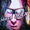 Power Max (Electro - Dubstep - Bass) (Dj Pi0ñer)