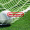 Podcast Nerd Esporte #24 - Apito Final