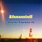 Soulful Fantasie 02