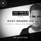 Loïc Jaminet & Tony-Preite Present : Nicky Romero Mix 2018