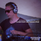 Jaap Ligthart - Outdoor Stereo 2016 - Lucien Foort And Friends Stage