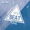 IT'S BEAT TIME - DJ AJ