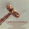 Chronophage 52 - 12.2.2018 - Swintronix - Freeform Portland