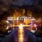 Eklectica Fest Pre-Opener Mix Jan 2019