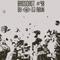 BASSCAST #48 by DJ RBYN