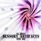 Sensory Artifacts DnB mix