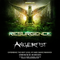 Angerfist - Exclusive Resurgence Mix