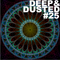 Deep & Dusted #25