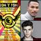Som y Tom Radio Show - Prog 487 - Dominowe & Martin Garrix