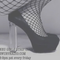 Neu Girls Strip Club on www.swurvradio.com 1.2.13