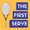 The First Serve: Wimbledon Preview
