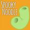 Episode 27: Noodle Night 2018