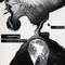 Jaystrng - KOZLOV RADIO / Techno