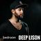 Bedroom Deep House Vol. 4 (Deeper Vibrations Mix)
