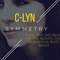 C-lyn - Symmetry On Progressive Beats Radio - Episode 8