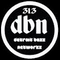 313Dbn radio show May 2015 Special Detroit Movement !
